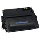 HP Q1338A HP38A Laser Toner Cartridge