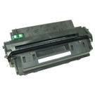 MICR HP Q2610A HP10A (For Checks) Laser Toner Cartridge