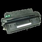 HP Q2610A HP10A Laser Toner Cartridge