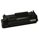 MICR HP Q2612A HP12A (For Checks) Laser Toner Cartridge