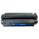 HP Q2613X HP13X Laser Toner Cartridge High Yield