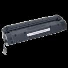 MICR HP Q2624X HP24X Laser Toner Cartridge High Yield (For Checks)