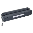 HP Q2624X HP24X Laser Toner Cartridge High Yield