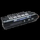 Brand New Original HP Q2670A Laser Toner Cartridge Black