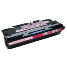 HP Q2673A Laser Toner Cartridge Magenta