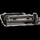 HP Q3675A Transfer Belt