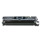 HP Q3960A Laser Toner Cartridge Black