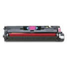 HP Q3963A Laser Toner Cartridge Magenta High Yield