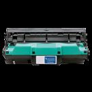 HP Q3964A Laser DRUM UNIT