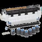 HP Q5421A Laser Toner Maintenance Kit