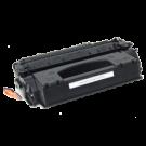 HP Q5949A HP49A Laser Toner Cartridge