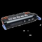 HP Q6460A Laser Toner Cartridge Black