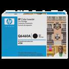 ~Brand New Original HP Q6460A Laser Toner Cartridge Black