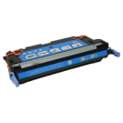 HP Q6461A Laser Toner Cartridge Cyan