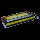 HP Q6462A Laser Toner Cartridge Yellow