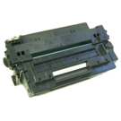 Brand New Original HP Q6511A HP11A Laser Toner Cartridge