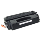 MICR HP Q7553X HP53X (For Checks) Laser Toner Cartridge High Yield