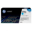 ~Brand New Original HP Q7561A Laser Toner Cartridge Cyan
