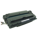HP Q7570A Laser Toner Cartridge