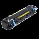 HP RG5-6532 Laser Fuser Unit