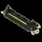 HP RM1-4228 Laser Fuser Unit