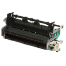 HP RM1-4247 Laser Fuser Unit