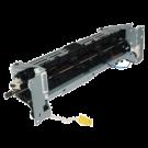 HP RM1-6405 Laser Fuser Unit