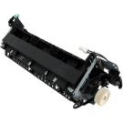 HP RM2-5679-000CN Laser Fuser Unit - 110 / 127 Volt