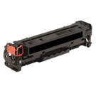 HP CF380X (312X) High Yield Laser Toner Cartridge Black