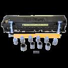 HP U6180-60001 Laser Maintenance Kit