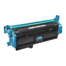 HP CF361A (508A) Laser Toner Cartridge Cyan