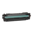 HP CF450A (655A) LASER TONER CARTRIDGE BLACK