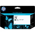 Brand New Original HP C9403A (HP 72) INK / INKJET Cartridge Matte Black