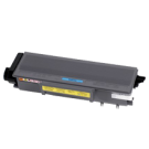 Konica Minolta Bizhub A32W011 Laser Toner Cartridge High yield