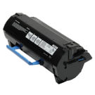 KONICA MINOLTA A63T01W (TNP37) Laser Toner Cartridge Black