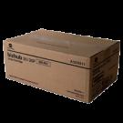 ~Brand New Original Konica Minolta Bizhub A32X011 Laser Drum UNIT