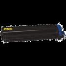 Kyocera Mita TK-512C Laser Toner Cartridge Cyan