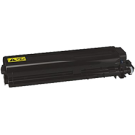 Kyocera Mita TK-512K Laser Toner Cartridge Black