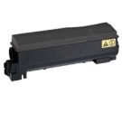 KYOCERA MITA TK562K Laser Toner Cartridge Black