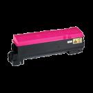~Brand New Original KYOCERA / MITA TK-572M Laser Toner Cartridge Magenta