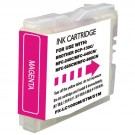 Brother LC51M Ink Cartridge Magenta
