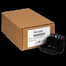 Brand New Original LEXMARK 14N1339 Printhead Cartridge