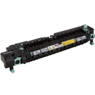LEXMARK 40X0647 Laser Fuser Unit - 110 / 120 Volt