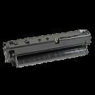 LEXMARK 40X4194 Fuser Unit