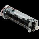 LEXMARK / IBM 40X5344 (110 / 120 Volt) Laser Fuser Unit