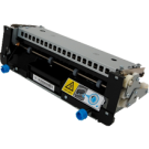 LEXMARK 40X8016 (TYPE 00) Laser Fuser Unit - 110 / 120 Volt