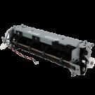 LEXMARK 40X8023 110 / 120 Volt Laser Fuser Unit