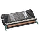 LEXMARK C5242KH Laser Toner Cartridge High Yield Black