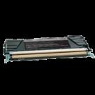 LEXMARK C746A1KG Laser Toner Cartridge Black