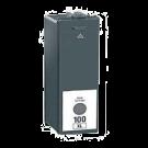 LEXMARK 14N0659 (108XL) INK / INKJET Cartridge Black